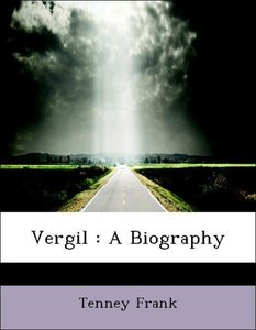 Vergil : A Biography