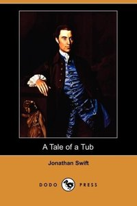 A Tale of a Tub (Dodo Press)