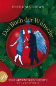 Das Buch der Wünsche