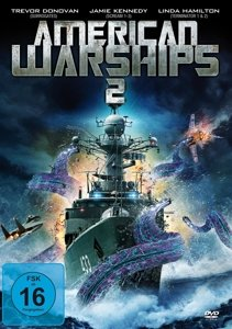 American Warships 2