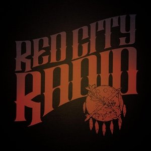 Red City Radio (+Download)