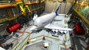 Airline Tycoon 2 (Hammerpreis)
