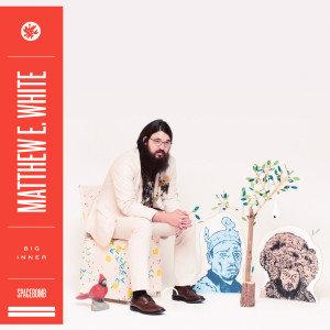 Big Inner (Vinyl+MP3)