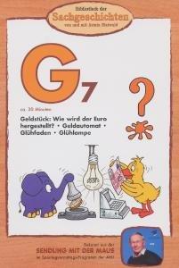 (G7)Geldstück,-Automat,Glühfaden,-Lampe