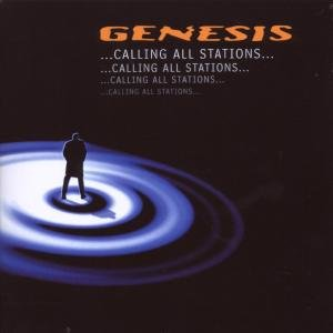 Calling All Stations (Remastered)