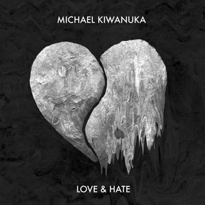 Love And Hate (2LP)