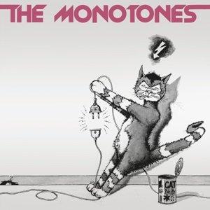 The Monotones