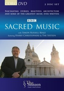 Sacred Music-Series One