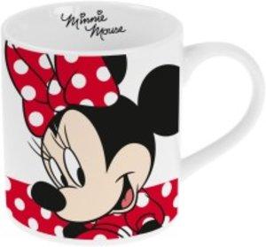 Disney MGL0000006 - Kaffeebecher, 300 ml