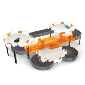 Invento 501087 - Hexbug Nano Bridge