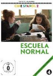 Escuela (Cinespañol) (OmU)