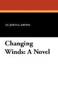 Changing Winds