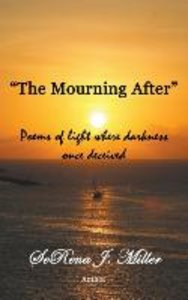 The Mourning After