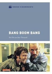 Grosse Kinomomente-Bang Boom Bang
