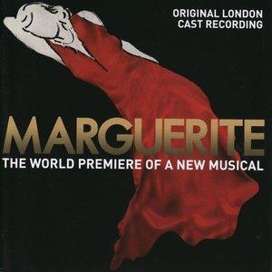 Marguerite (UK Import)