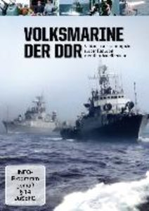Volksmarine der DDR