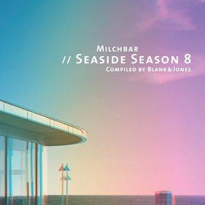 Milchbar Seaside Season 8 (Deluxe Hardcover Packag