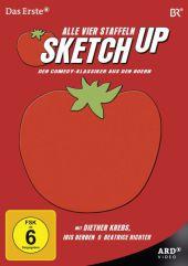 Sketch Up - zum Schließen ins Bild klicken