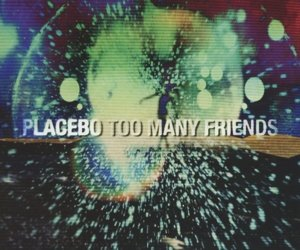 Too Many Friends (2-Track)