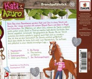 Kati & Azuro 12