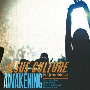 Awakening-Live From Chicago