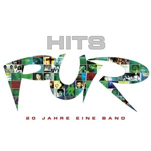 Hits Pur - 20 Jahre eine Band (Limited Fan-Edition)
