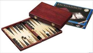 Philos 1113 - Naxos, klein, Backgammon