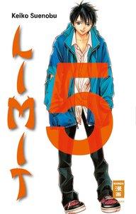 Limit 05