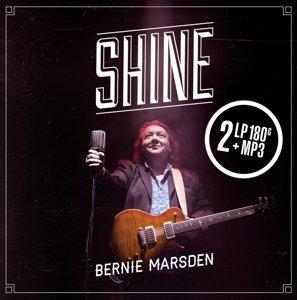 Shine (2LP+MP3)
