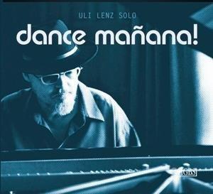 Dance Manana!