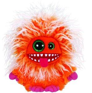 Plopsy-oranger Frizzy 15cm