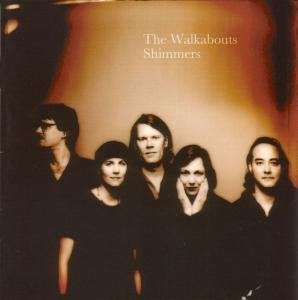 Shimmers (A Best Of)