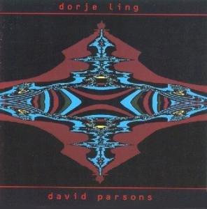 Dorje Ling