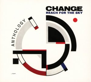 Reach For The Sky/Anthology 1980-1985 (Remastered)