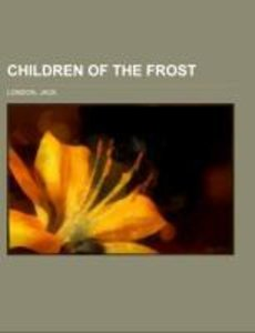 Children of the Frost