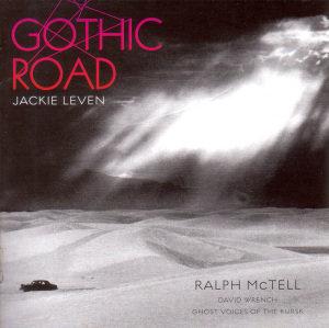 Gothic Road