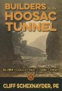 Builders of the Hoosac Tunnel