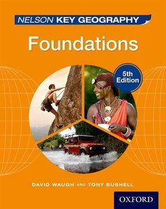 Foundations, Student Book