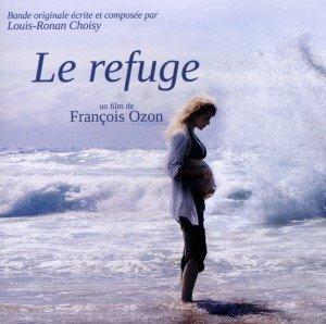 Rückkehr Ans Meer (Le Refuge)