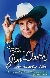 Country Music's Jim Owen