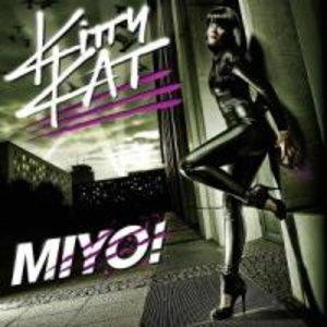Miyo!