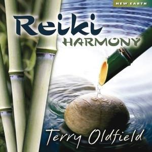 Reiki Harmony
