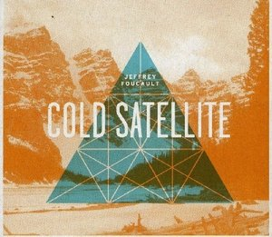 Cold Satellite