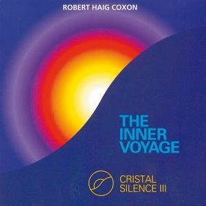 Inner Voyage,The-Crystal Silence