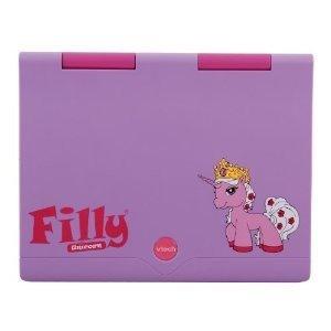 VTech 80-065084 - Filly Unicorn: Laptop