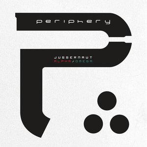 Juggernaut: Alpha/Omega (2lp)