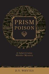 Prism Poison