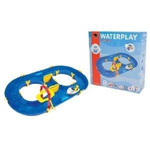 BIG 55102 - Waterplay: Rotterdam