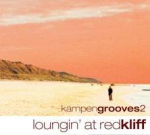 Kampengrooves 2