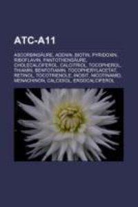 ATC-A11